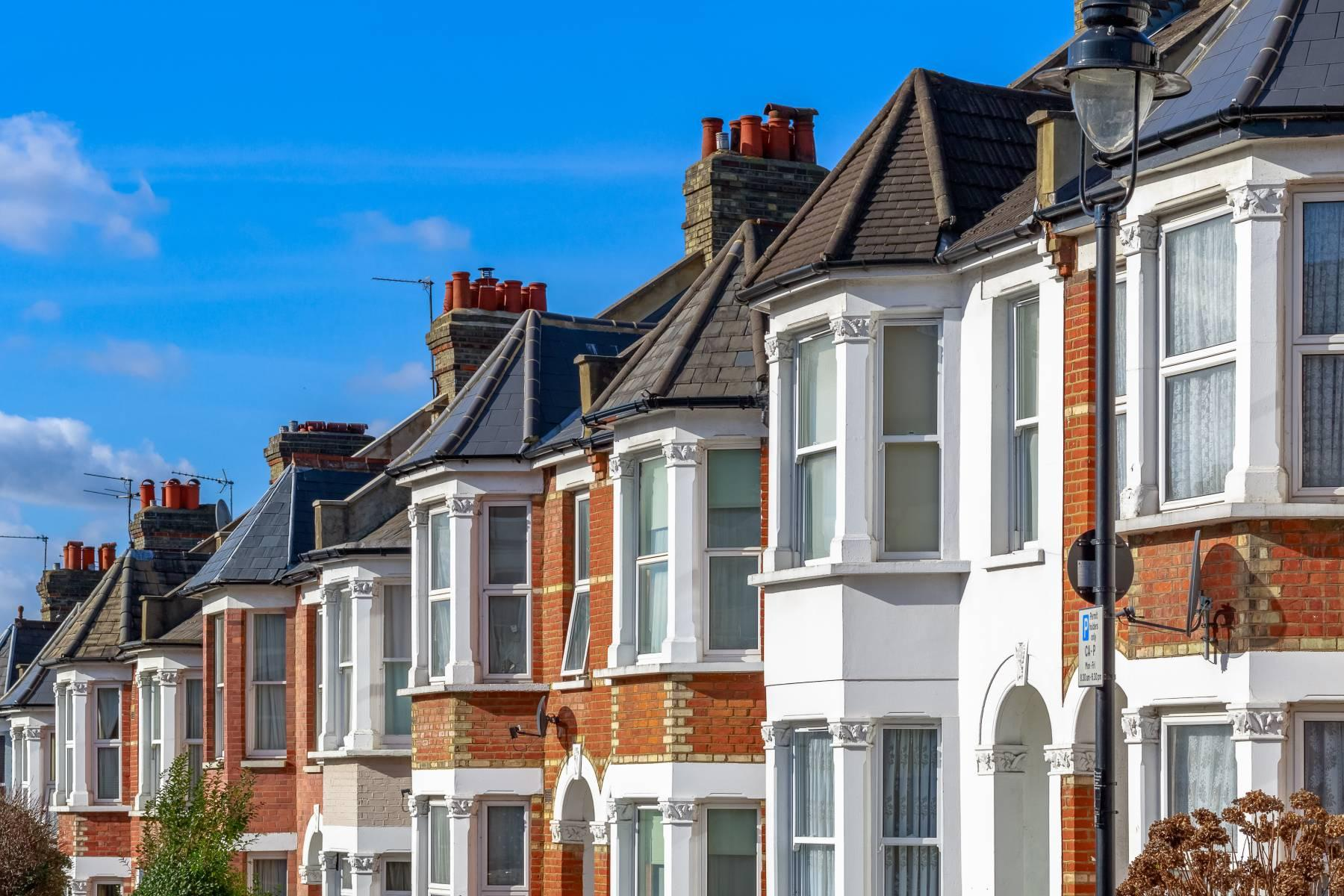 The Effects of the Stamp Duty Holiday on the London Housing Market