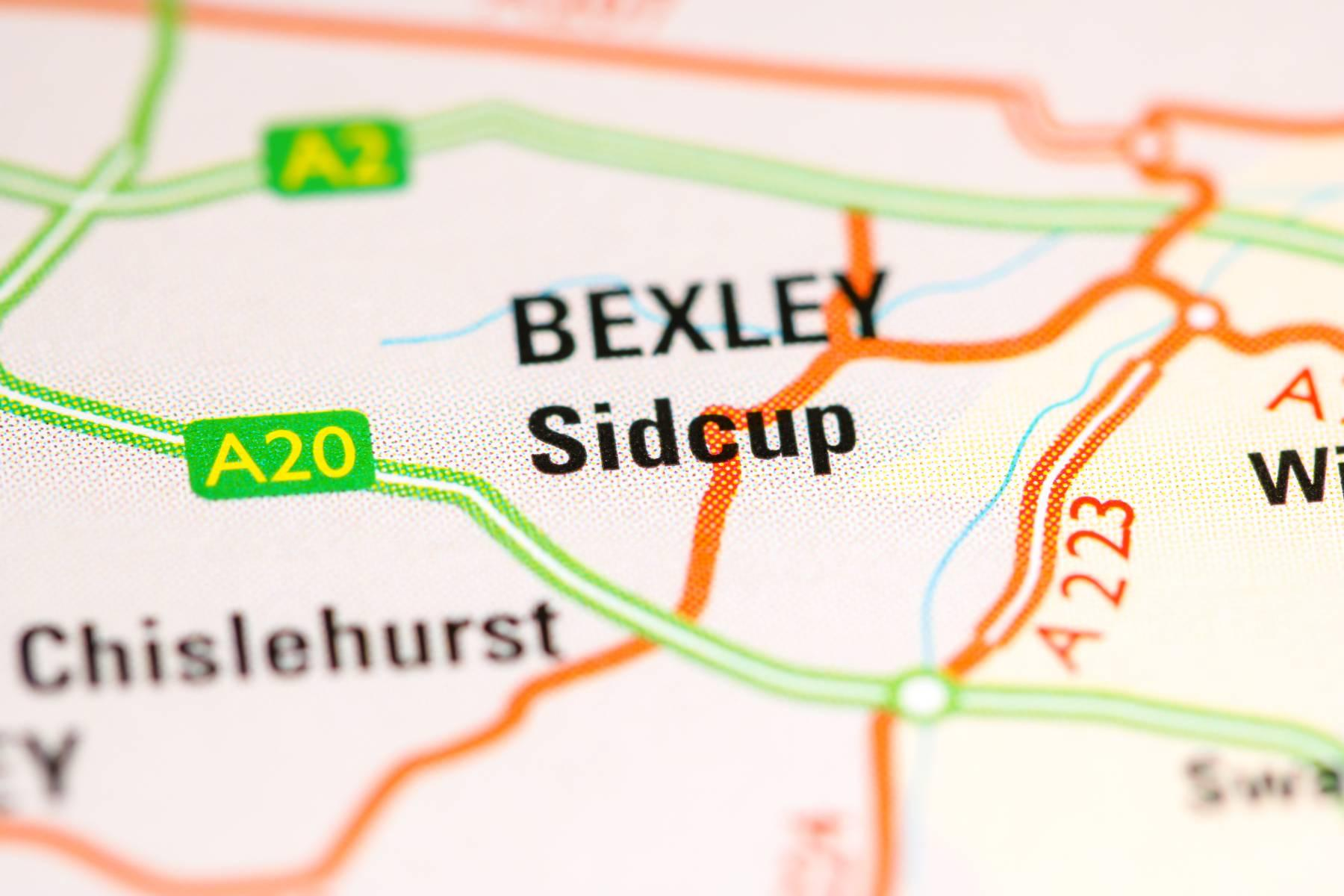 Living in Sidcup: Everything you need to know