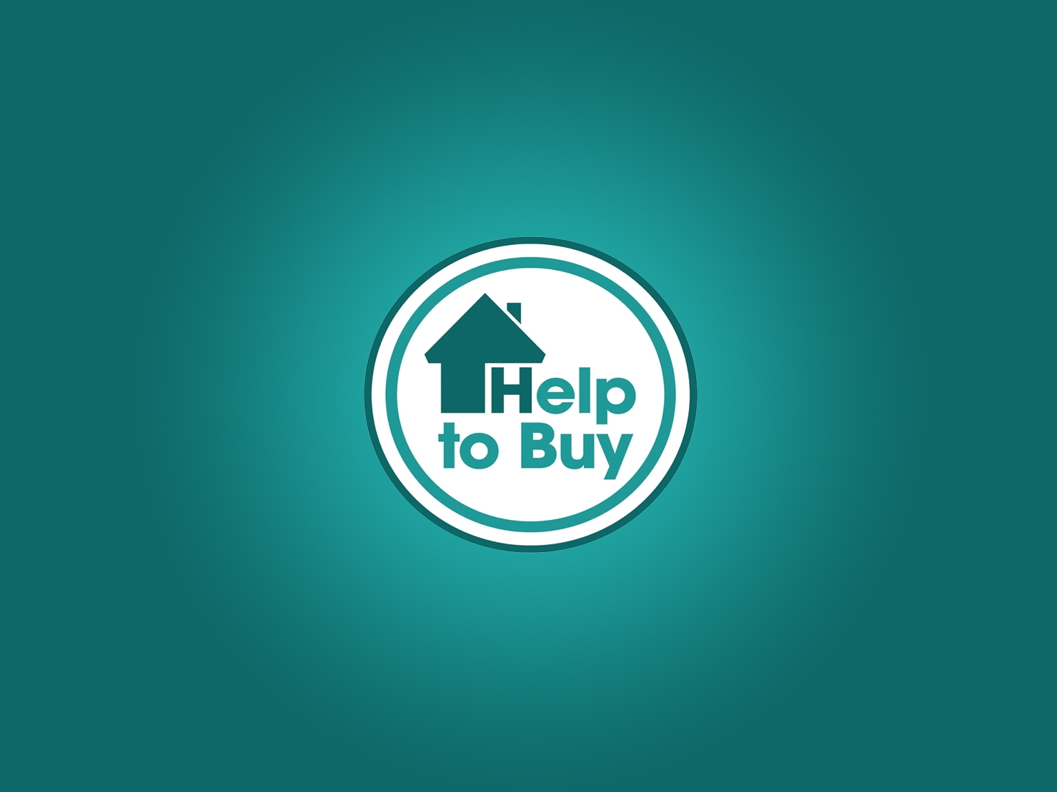What is the new Help to Buy Equity Loan scheme?