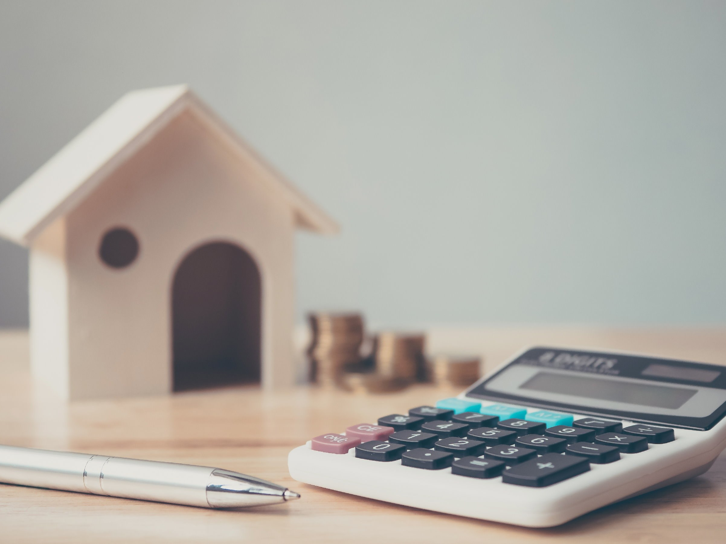 Pros and cons of remortgaging: Should you consider it?