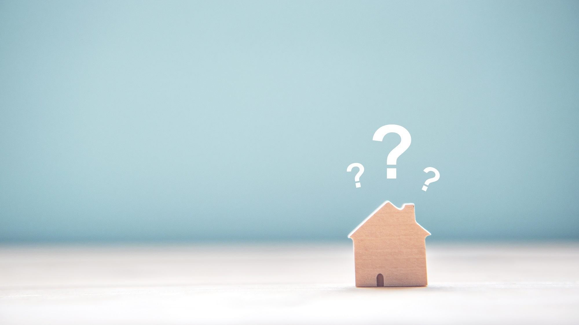 Essential Questions to Ask When Buying a Flat or a House
