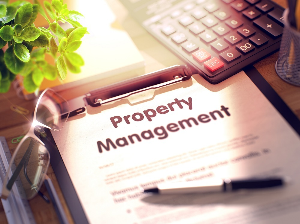 Property Management 101: Everything you need to know