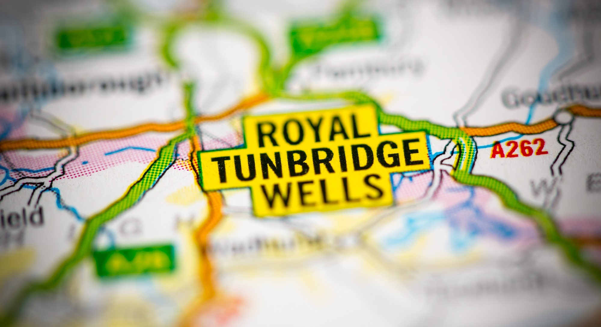 Everything you need to know about living in Tunbridge Wells