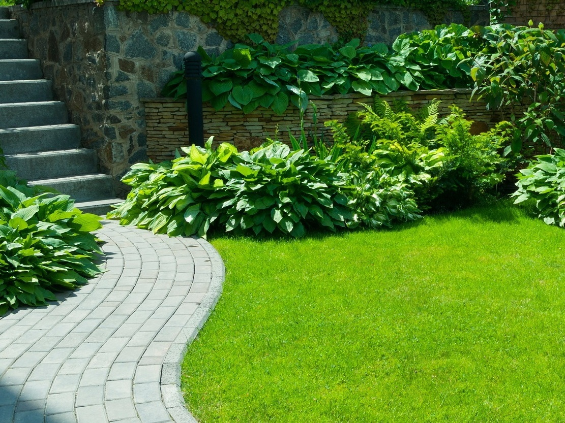 7 ways to add value to a garden